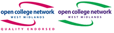 Open College Network - Quality Endorsement Scheme
